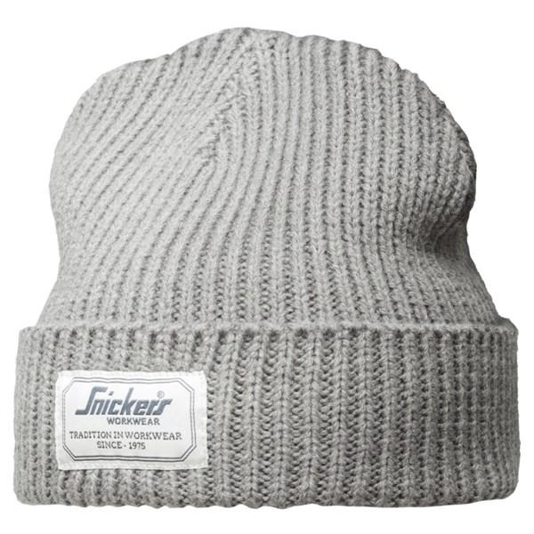 Snickers 9023 - AllroundWork Bonnet du pêcheur