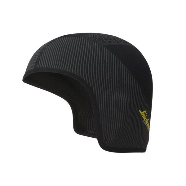 Snickers 9053 - FlexiWork Doublure de casque sans couture