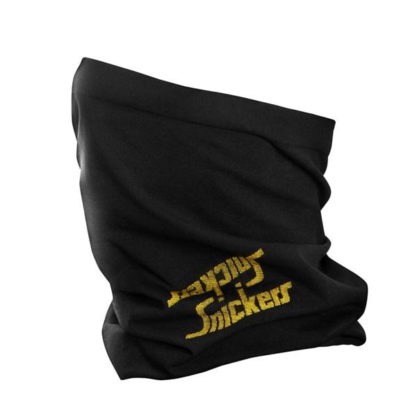 Snickers 9054 - FlexiWork Tour de cou multifonction