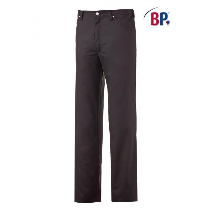 pantalon coupe jean's, stretch