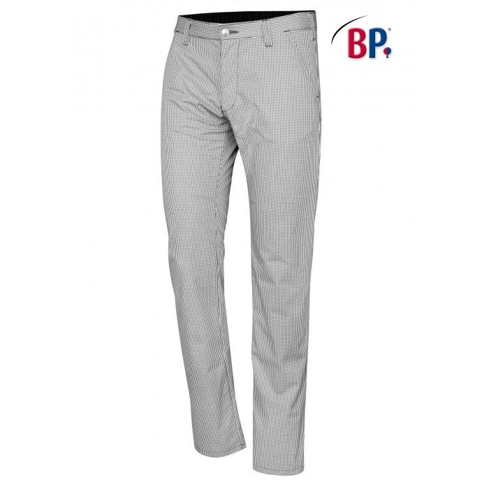 BP® 1735- Pantalon de cuisine Stretch