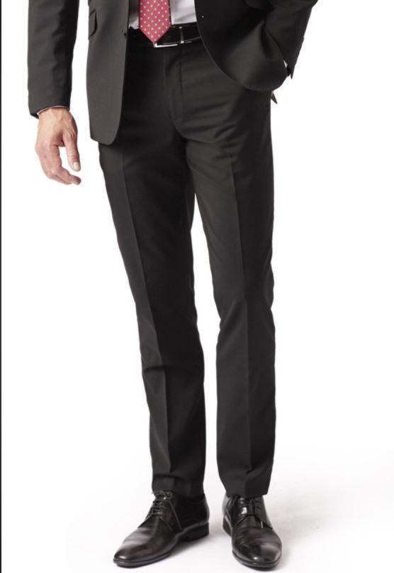 Pantalon Homme Slim Fit -Brook Taverner Cassino