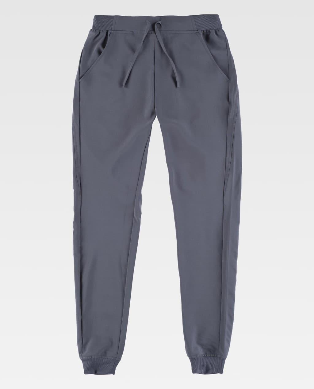 pantalon elatsique