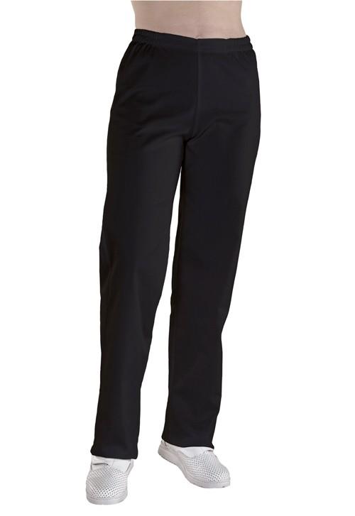 pantalon mocrofibre