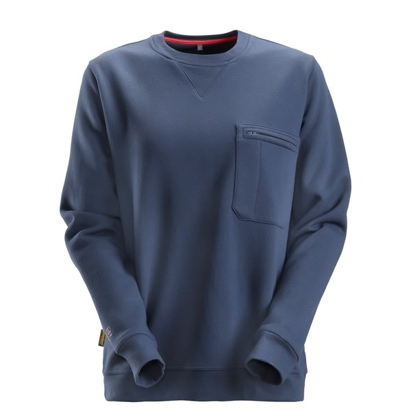 Snickers 2867 - PW Sweat-shirt pour femme