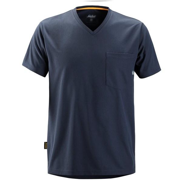 AW T-shirt 37.5
