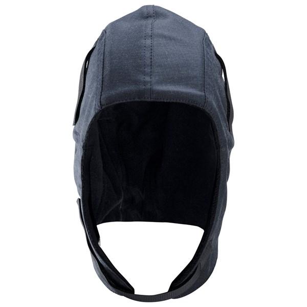 Snickers 9065 - PW Doublure de casque