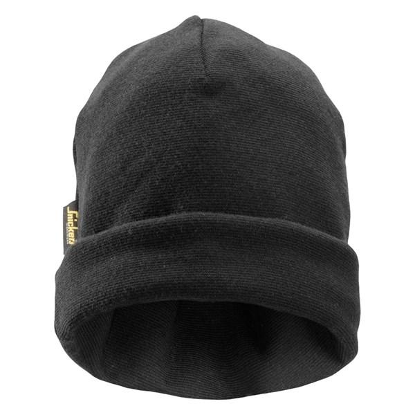 Snickers 9075 - PW Bonnet en laine