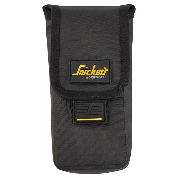 Snickers 9746 - Poche de protection pour smartphone