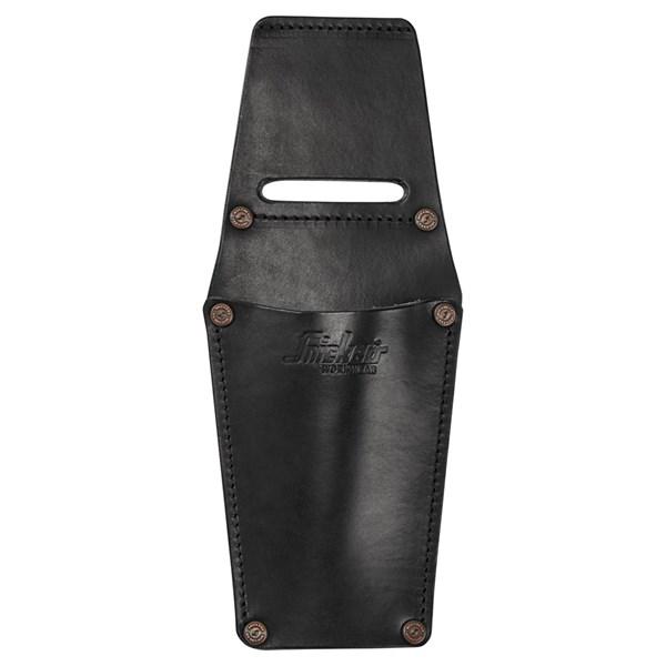 Snickers 9767 - Poche à outils longue en cuir