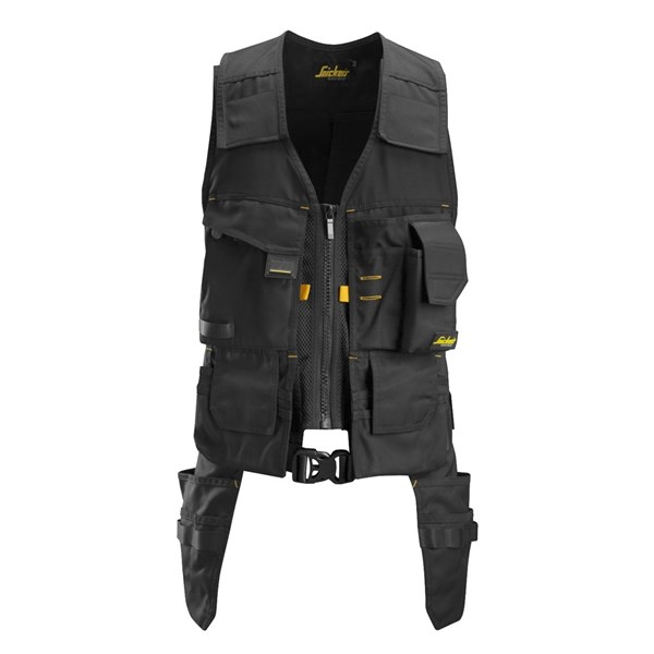 Snickers 4250 - AllroundWork Gilet porte-outils