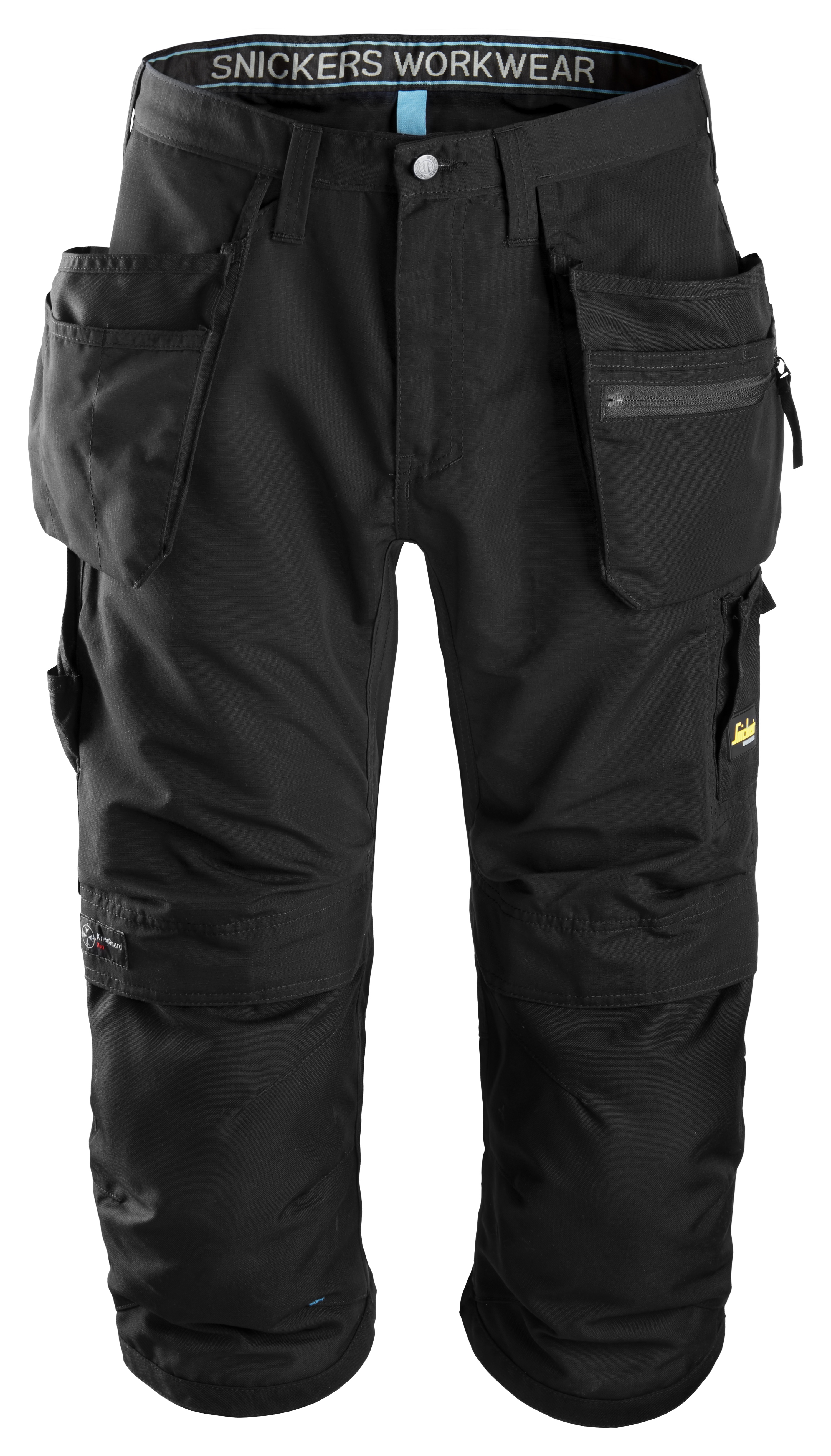 Snickers 6103 - LW 37.5 Pirate Pant+ HP