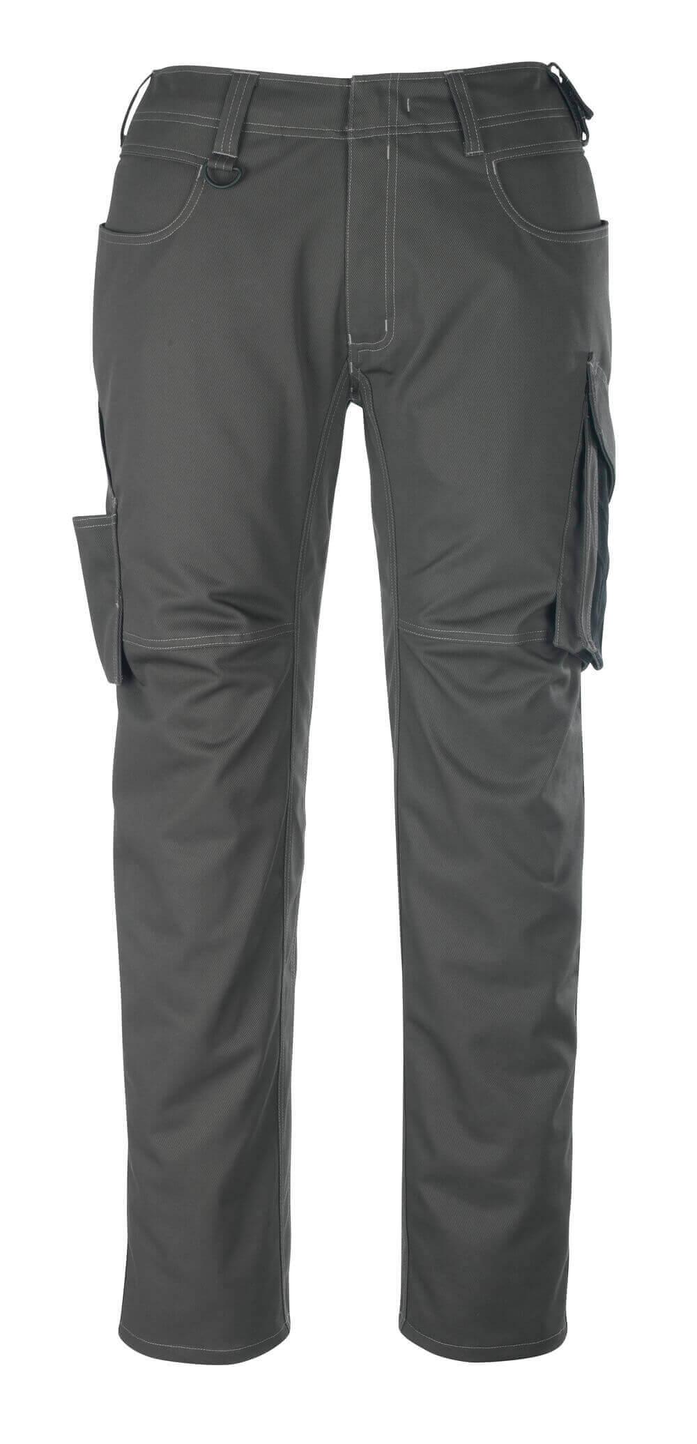 Dortmund - Pantalon Mascot, poches cuisse