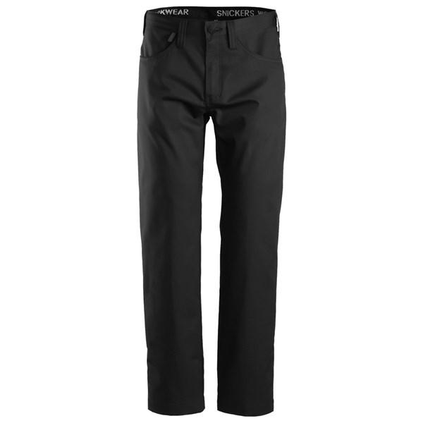 Snickers 6400 - Pantalon de service Chino