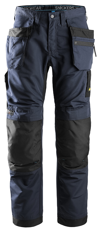 Snickers 6206 - Pantalon LW 37.5 HP+
