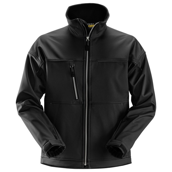 Snickers 1211 - Veste soft shell