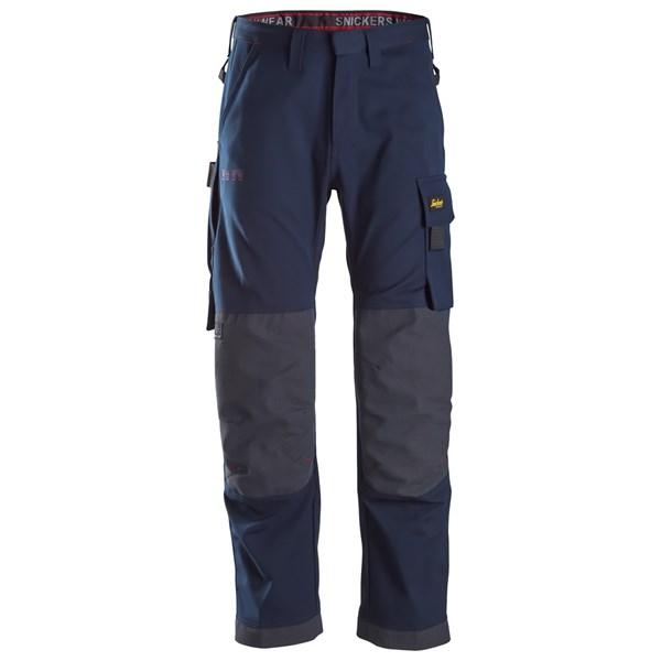 Snickers 6386 - PW Pantalon de travail