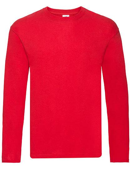 Original Long Sleeve TShirt