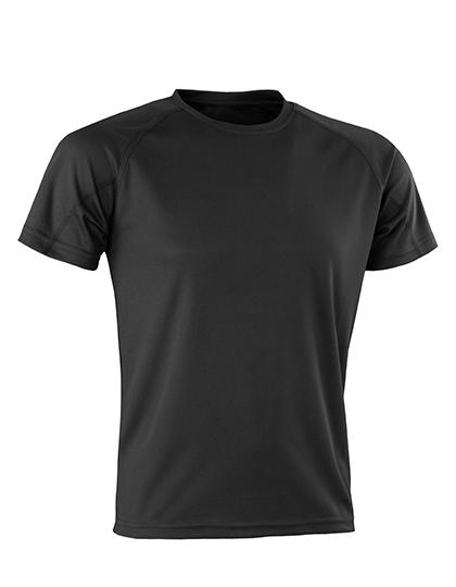 Tshirt Aircool Performance