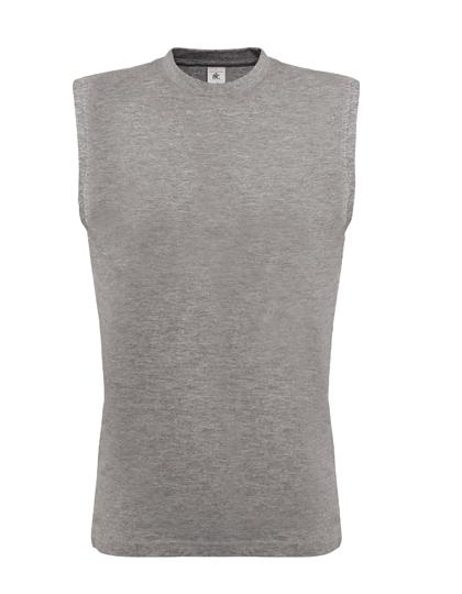 T-Shirt Exact Move sans manches