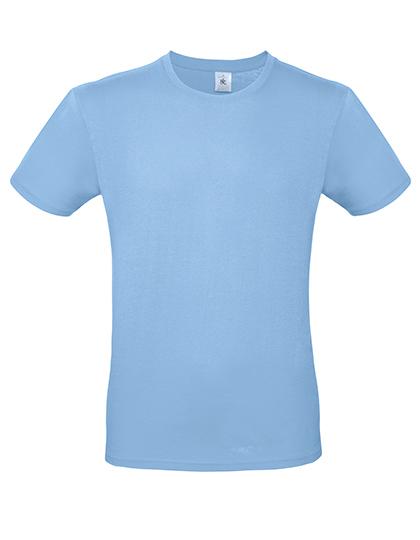 Tshirt col rond 150 gr