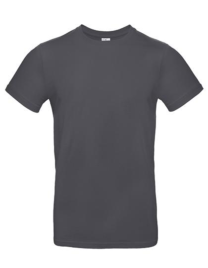 Original Tee - Tshirt col rond 145 gr