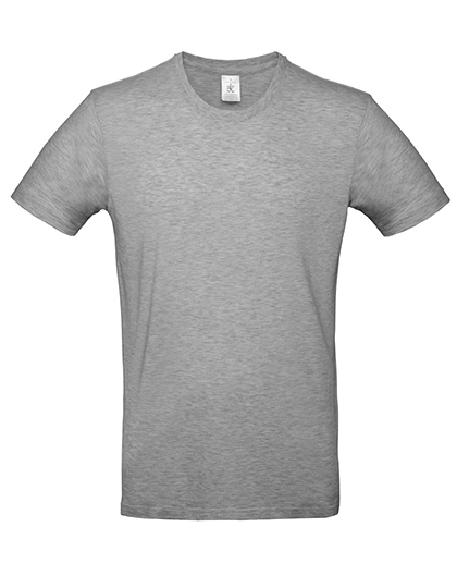 T-shirt 190 gr