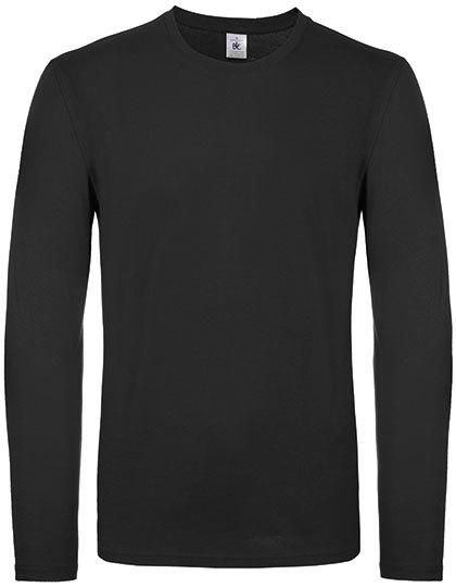 Tshirt col rond 190 gr