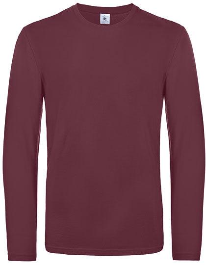Tshirt col rond 190 gr M.L