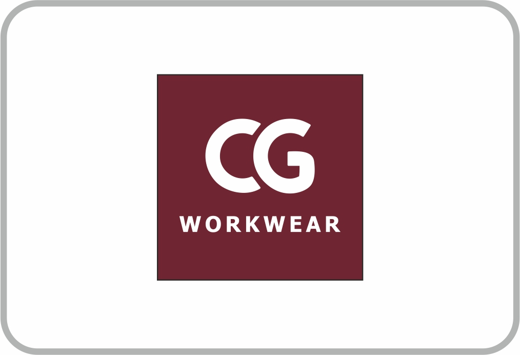 CgWorkwear