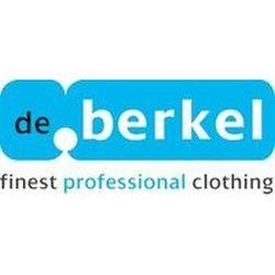 DeBerkel