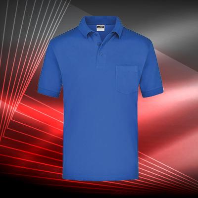 Tshirts - Polos
