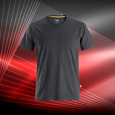 Tshirts manches courtes