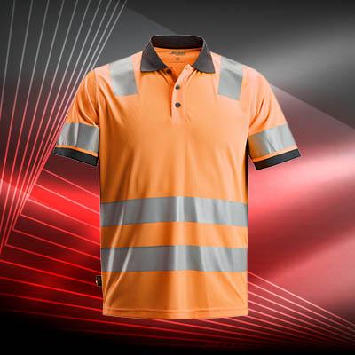 Tshirts - Polos H.V